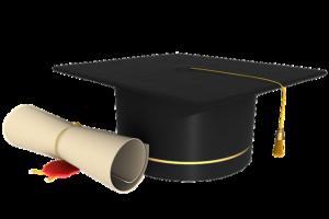 Duales Studium Abschluss