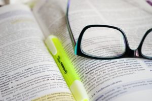 effektives Lernen